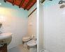 Foto 11 interieur - Appartement Le Mura, Bucine