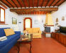 Foto 5 interieur - Appartement Le Mura, Bucine