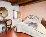 Foto 9 interieur - Appartement Le Mura, Bucine