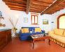 Foto 4 interieur - Appartement Le Mura, Bucine