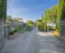 Foto 26 exterieur - Appartement Le Mura, Bucine