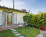 Foto 30 exterieur - Appartement Le Mura, Bucine