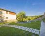 Foto 31 exterieur - Appartement Le Mura, Bucine