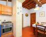 Foto 7 interieur - Appartement Le Mura, Bucine