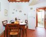 Foto 6 interieur - Appartement Le Mura, Bucine