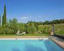 Foto 15 exterieur - Appartement Lucia, Bucine