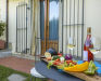 Foto 32 exterieur - Appartement Lucia, Bucine