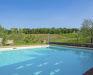 Foto 16 exterieur - Appartement Lucia, Bucine