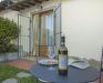 Foto 17 exterieur - Appartement Lucia, Bucine