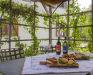 Foto 20 exterieur - Appartement Lucia, Bucine