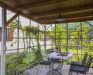 Foto 22 exterieur - Appartement Lucia, Bucine
