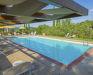 Foto 13 exterieur - Appartement Lucia, Bucine