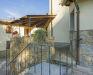 Foto 35 exterieur - Appartement Lucia, Bucine