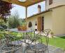 Foto 4 interior - Apartamento Arco, Bucine