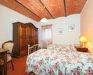 Foto 14 interior - Apartamento Arco, Bucine