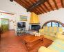 Foto 6 interior - Apartamento Arco, Bucine