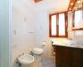 Foto 13 interior - Apartamento Arco, Bucine
