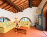 Foto 8 interior - Apartamento Arco, Bucine