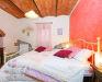 Foto 12 interior - Apartamento Arco, Bucine