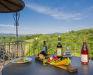 Foto 20 exterior - Apartamento Arco, Bucine