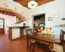 Foto 10 interior - Apartamento Arco, Bucine