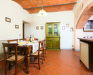 Foto 9 interior - Apartamento Arco, Bucine
