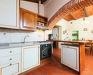 Foto 11 interior - Apartamento Arco, Bucine