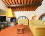 Foto 7 interior - Apartamento Arco, Bucine