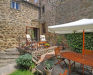Foto 8 exterior - Apartamento Taverna, Montecatini Val di Cecina
