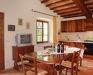 Foto 4 interior - Apartamento San Pietro, Montecatini Val di Cecina