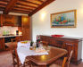 Foto 7 interior - Apartamento San Pietro, Montecatini Val di Cecina