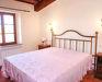 Foto 3 interior - Apartamento San Pietro, Montecatini Val di Cecina