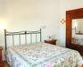 Foto 6 interior - Apartamento San Pietro, Montecatini Val di Cecina