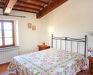 Foto 8 interior - Apartamento San Pietro, Montecatini Val di Cecina