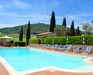 Foto 10 exterior - Apartamento San Pietro, Montecatini Val di Cecina