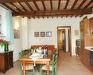 Foto 2 interior - Apartamento San Pietro, Montecatini Val di Cecina