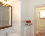 Foto 5 interior - Apartamento San Pietro, Montecatini Val di Cecina