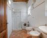 Bild 20 Aussenansicht - Ferienhaus Podere Valle di Sotto, Volterra