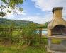 Bild 25 Aussenansicht - Ferienhaus Podere Valle di Sotto, Volterra