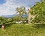 Bild 23 Aussenansicht - Ferienhaus Podere Valle di Sotto, Volterra