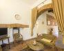 Bild 19 Aussenansicht - Ferienhaus Podere Valle di Sotto, Volterra