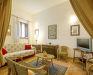 Bild 5 Aussenansicht - Ferienhaus Podere Valle di Sotto, Volterra