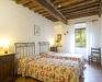 Bild 18 Aussenansicht - Ferienhaus Podere Valle di Sotto, Volterra