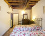 Bild 17 Aussenansicht - Ferienhaus Podere Valle di Sotto, Volterra