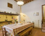 Bild 10 Aussenansicht - Ferienhaus Podere Valle di Sotto, Volterra