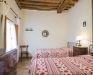 Bild 14 Aussenansicht - Ferienhaus Podere Valle di Sotto, Volterra