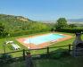 Bild 24 Aussenansicht - Ferienhaus Podere Valle di Sotto, Volterra