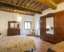 Bild 16 Aussenansicht - Ferienhaus Podere Valle di Sotto, Volterra