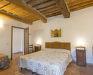 Bild 15 Aussenansicht - Ferienhaus Podere Valle di Sotto, Volterra