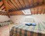 Foto 11 interior - Apartamento Stregaia, Volterra